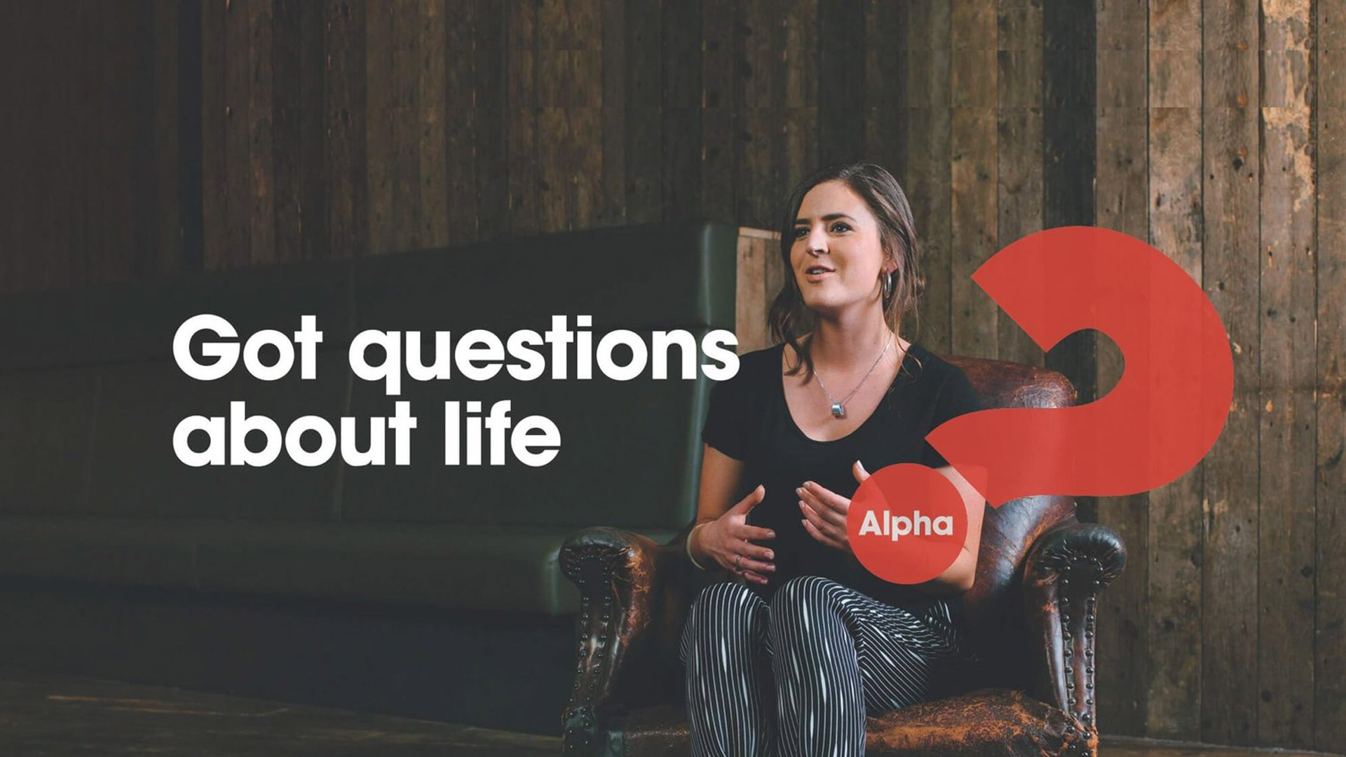 Alpha course web 1920x1080