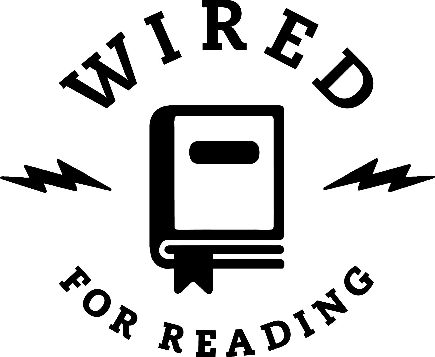 Wfr logo black