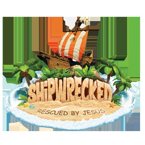 Shipwreckedlogo lr  3