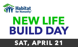 Nl build day button