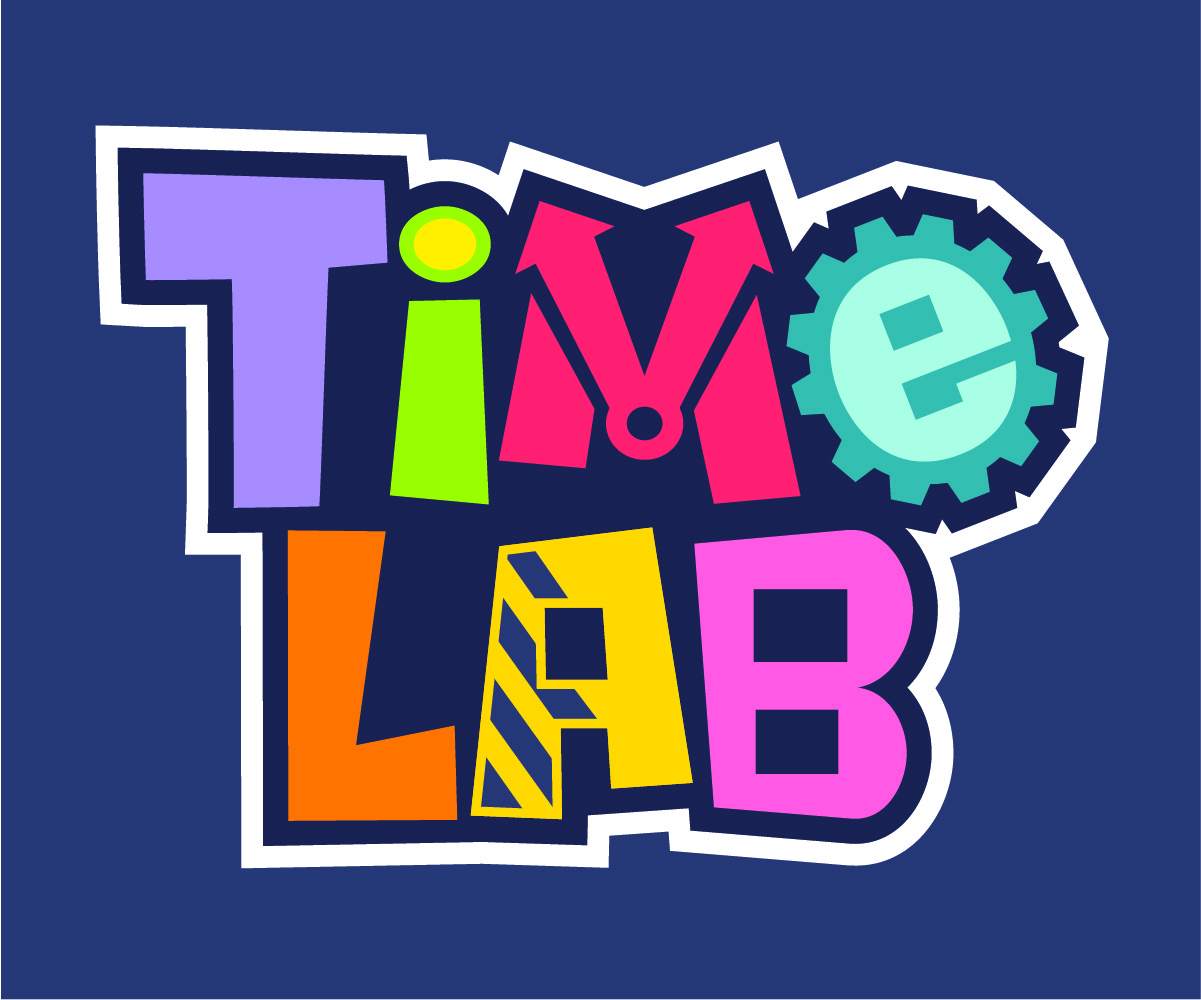Time lab logo simple 04