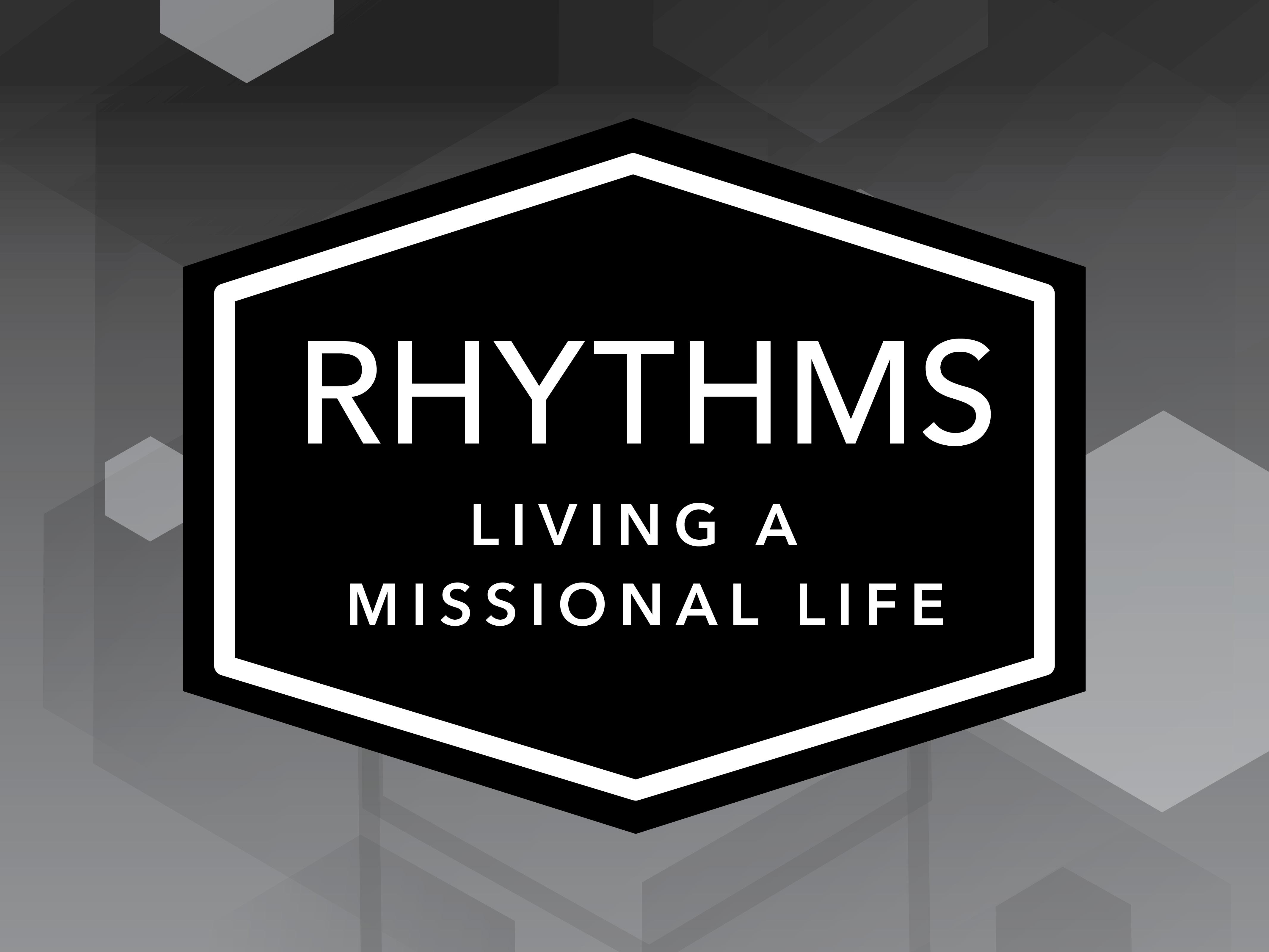 Rhythms pco image