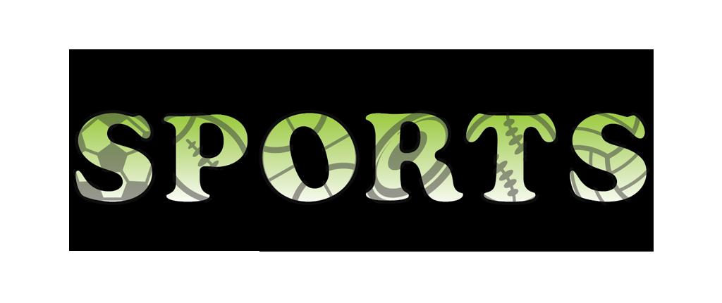 Sportscamp.finalgradient.signup
