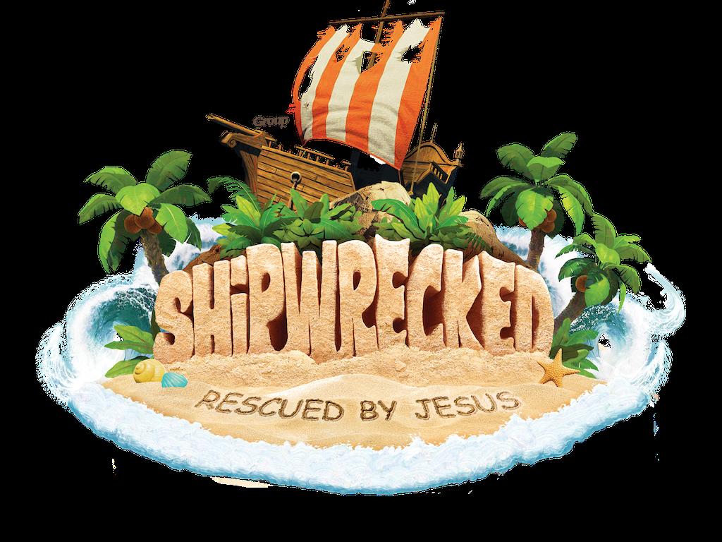 Shipwrecked vbs 1024x768