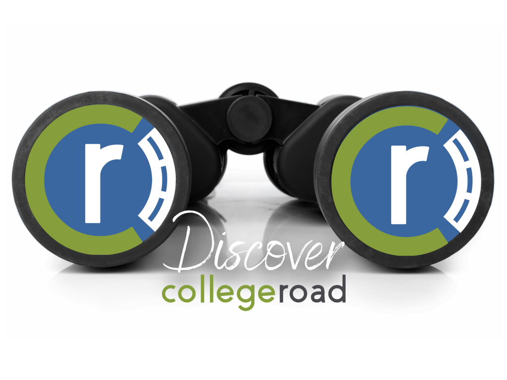 Discover registrations pic