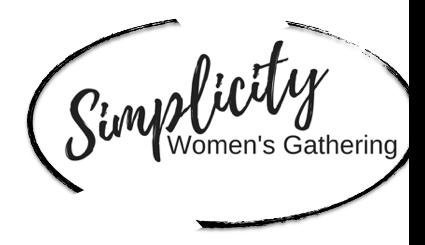 Simplicity 3b