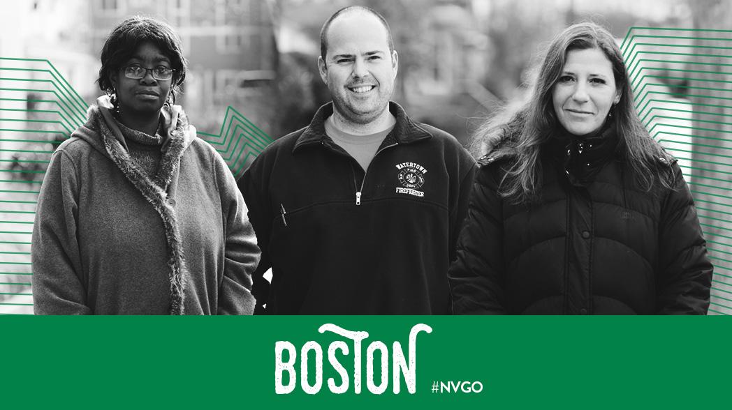 Boston 1048
