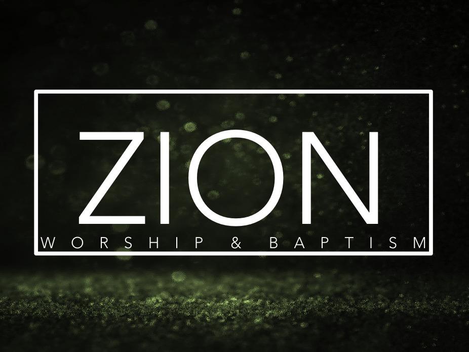 Zion pcs