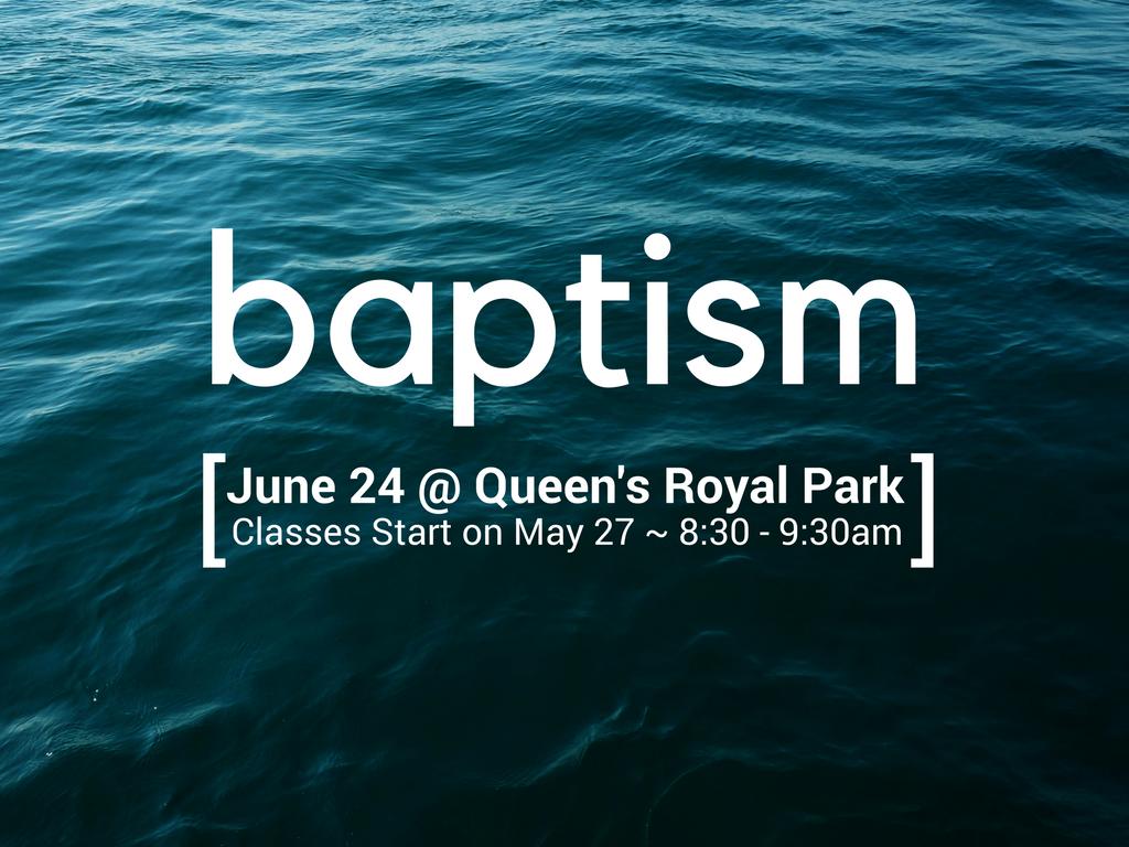 Baptism registrations logo 3