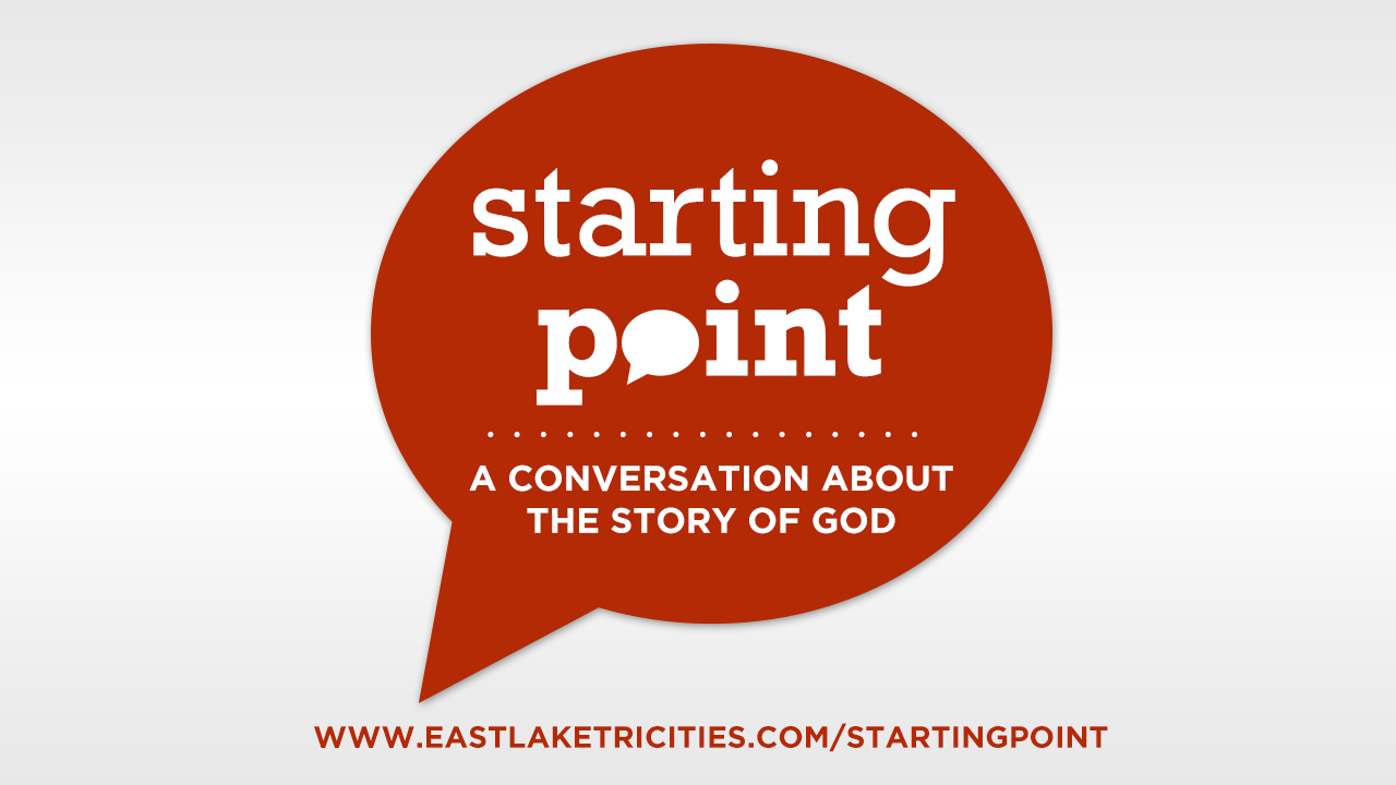 Starting point logo 2014 web