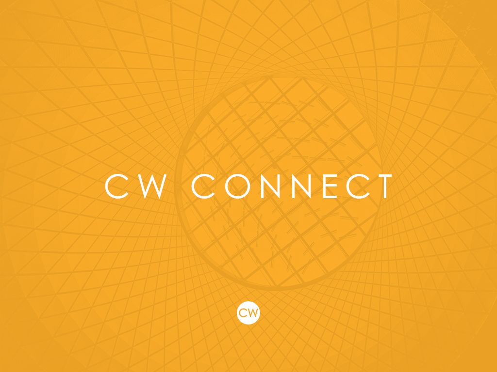 Cwconnectpco