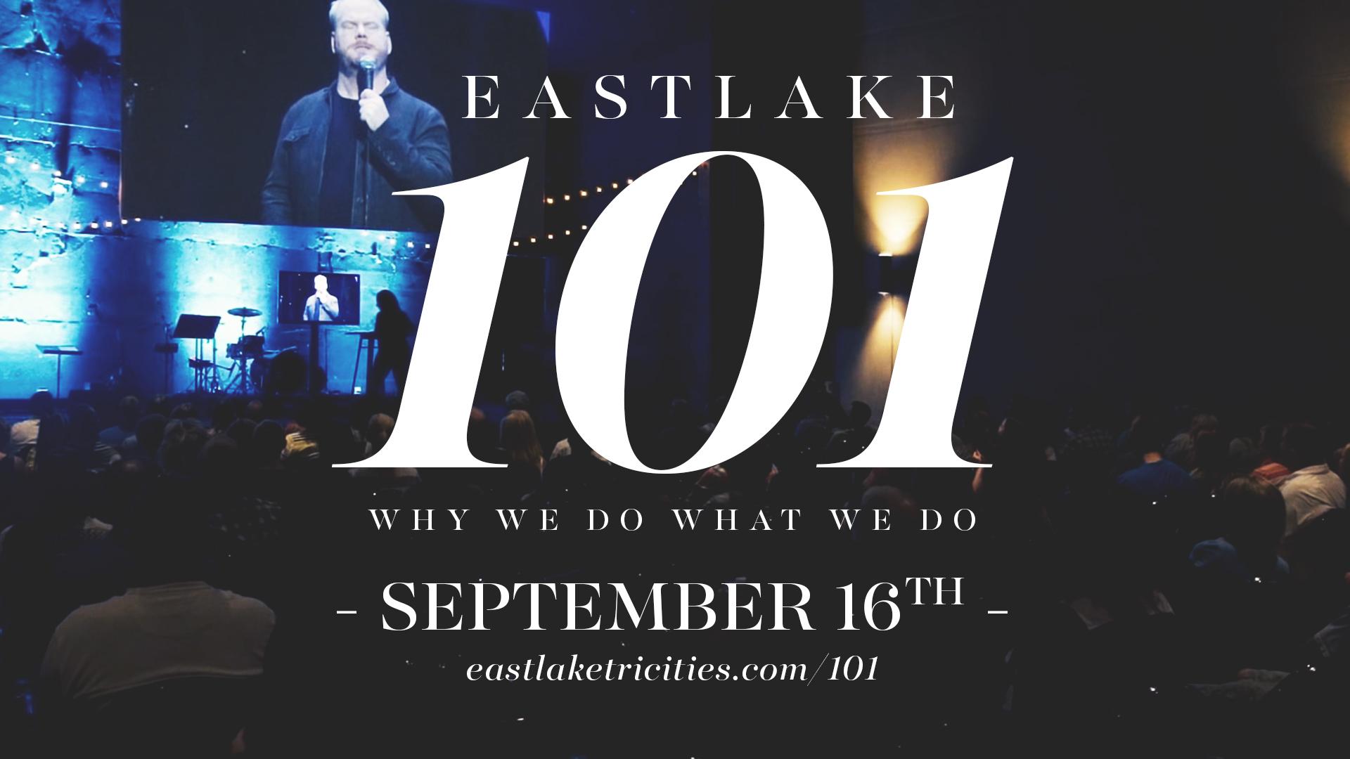 Eastlake 101 16