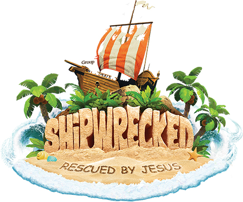 Shipwrecked vbs logo lores rgb