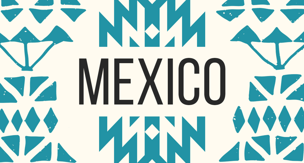 Featured 2019 mexico