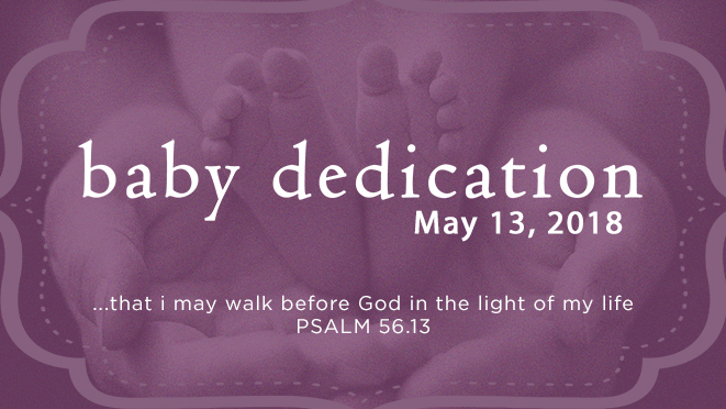 Babydedications web