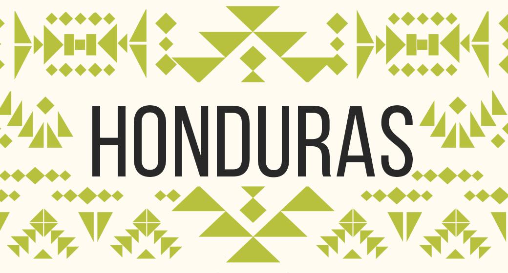 Featured 2019 honduras