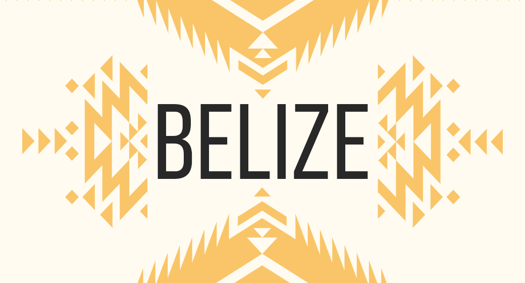 Featured 2019 belize