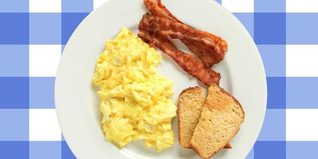Men s breakfast 1024x512