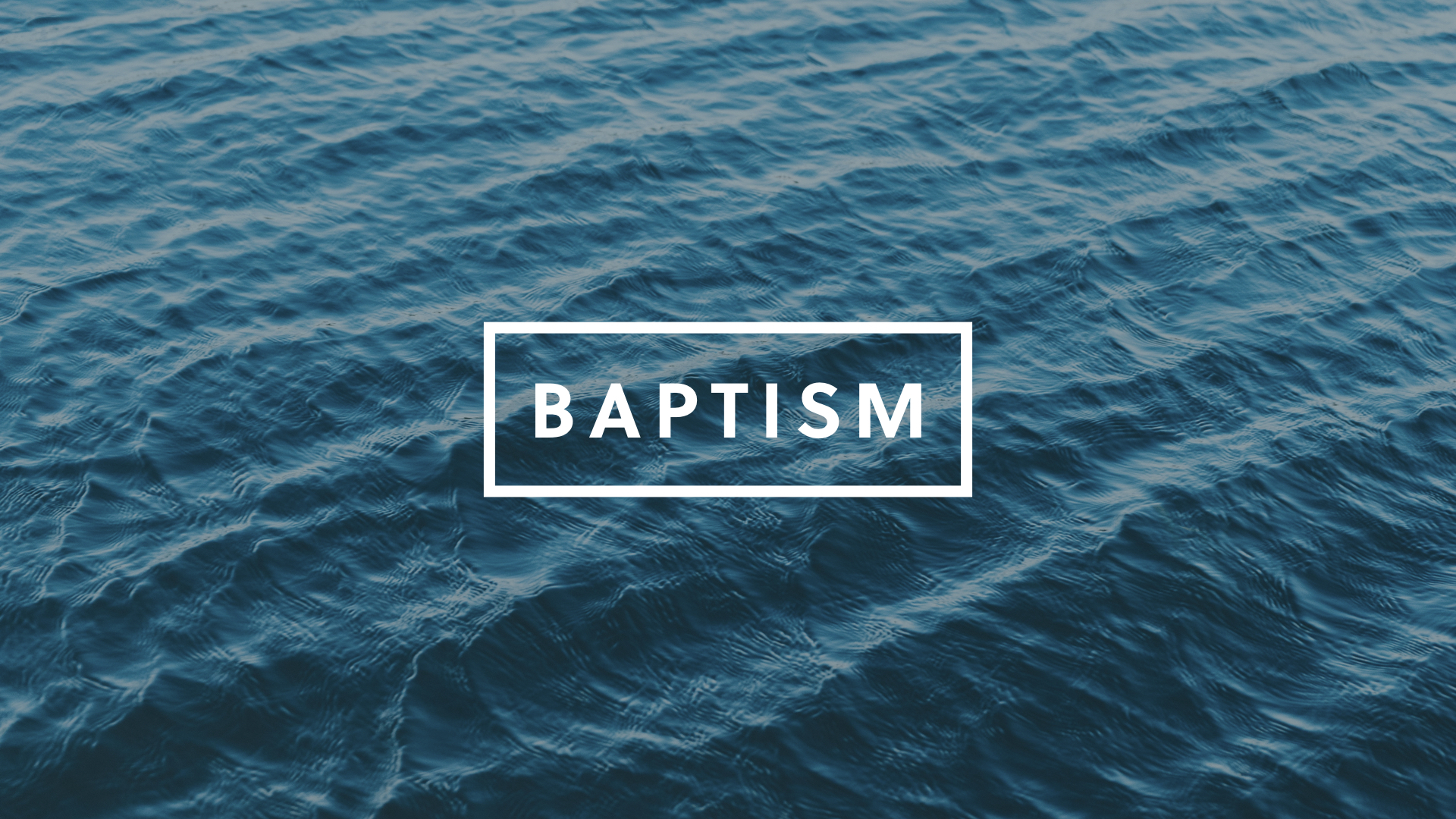 Baptism.002