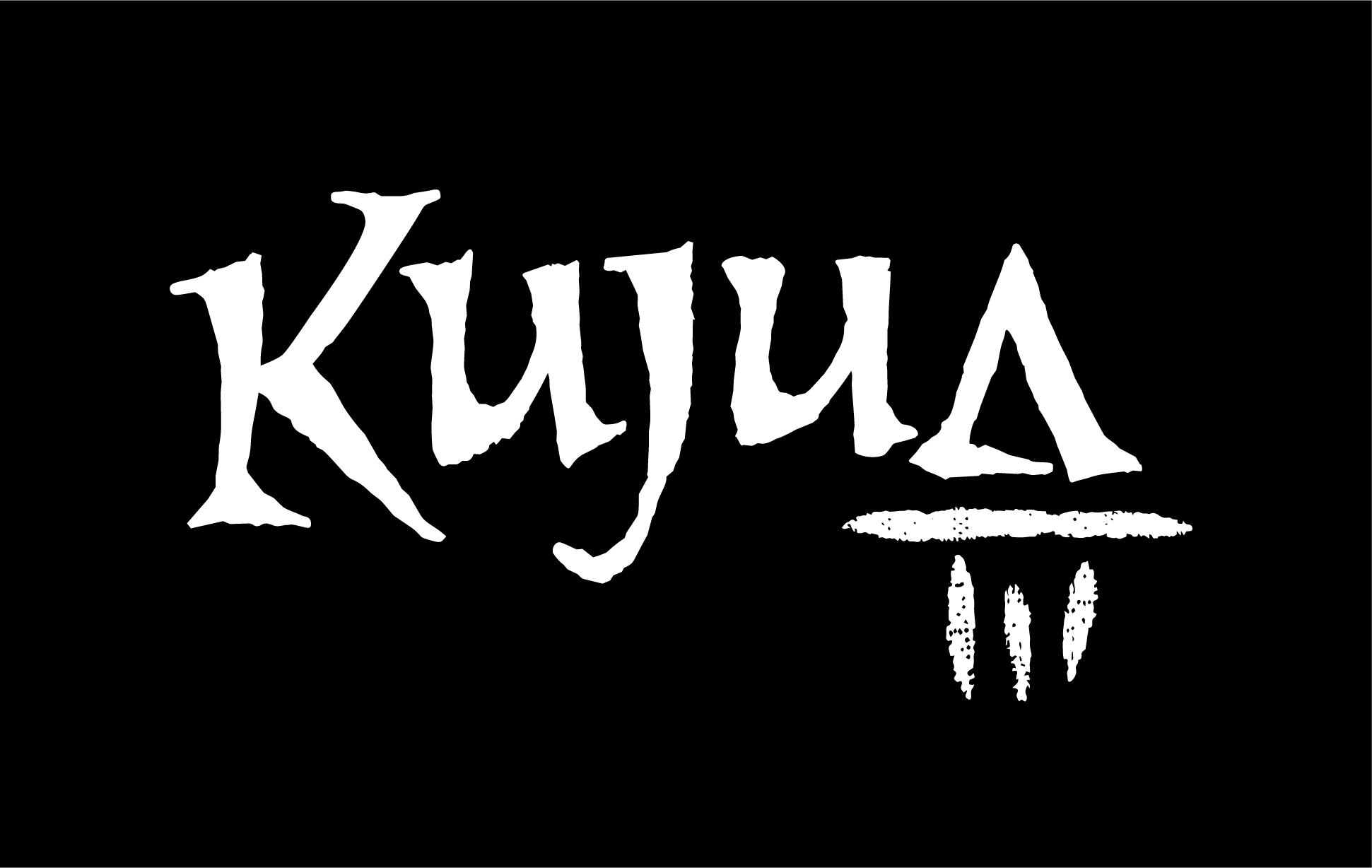 Logo kujua bw
