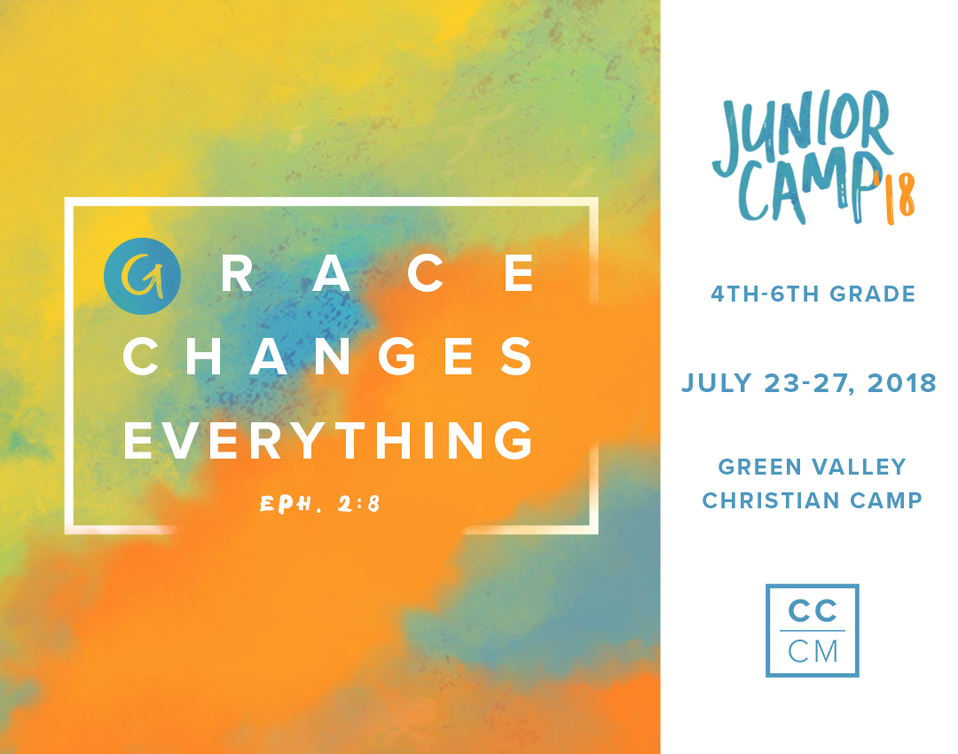 Juniorcamp18 header