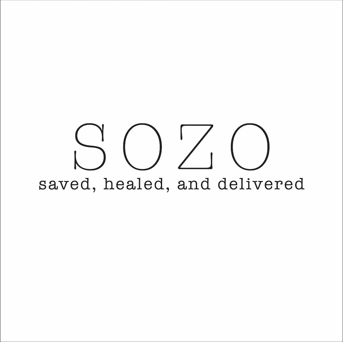 Sozo logo new 04