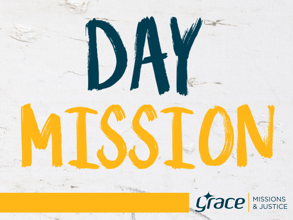 Day mission pc 2018