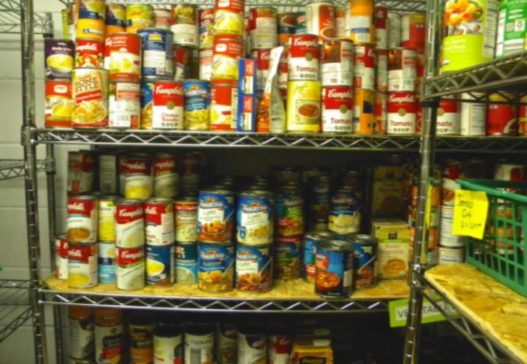 Life food pantry 1024
