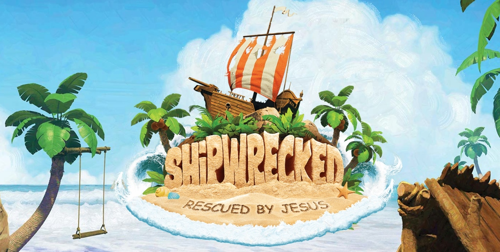 Vbs shipwrecked 1024