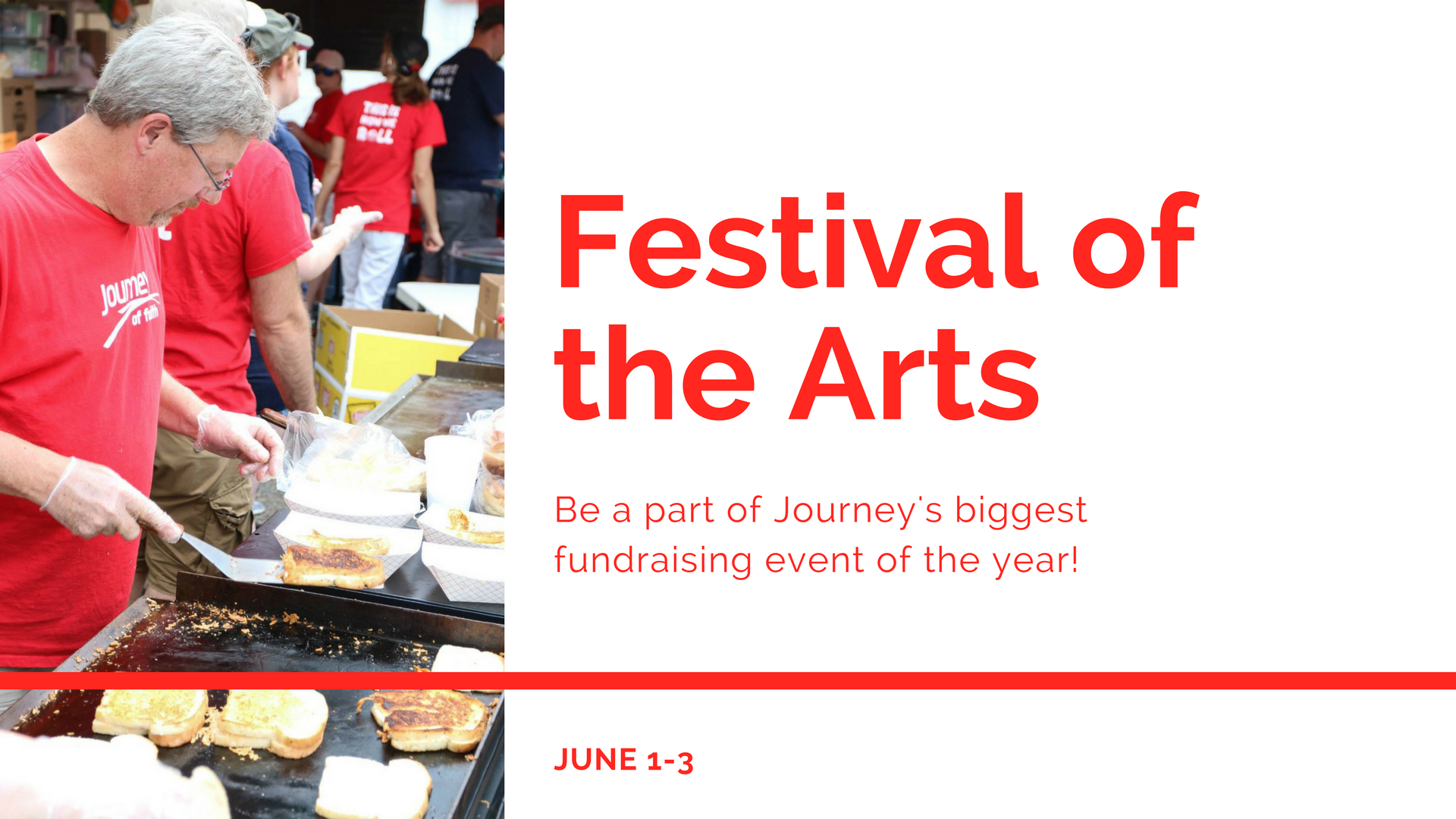Festival of the arts  2