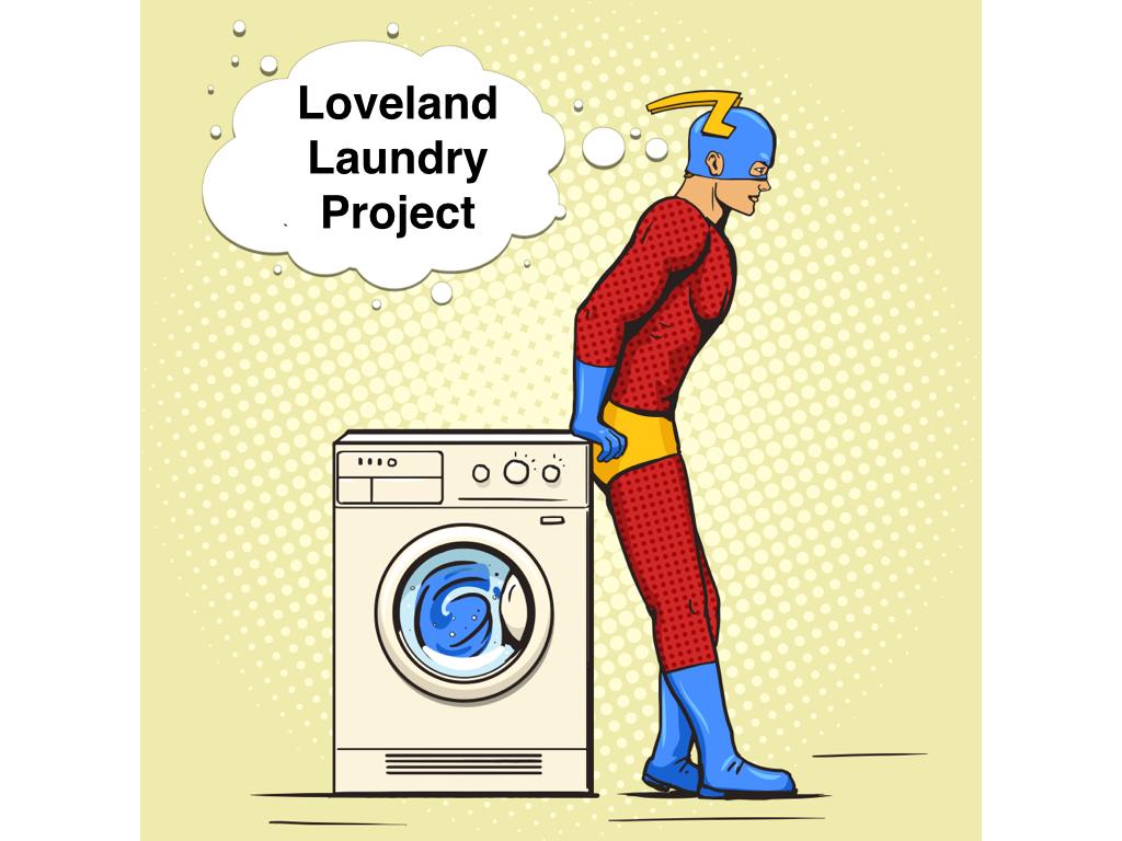 Loveland laundry project.001