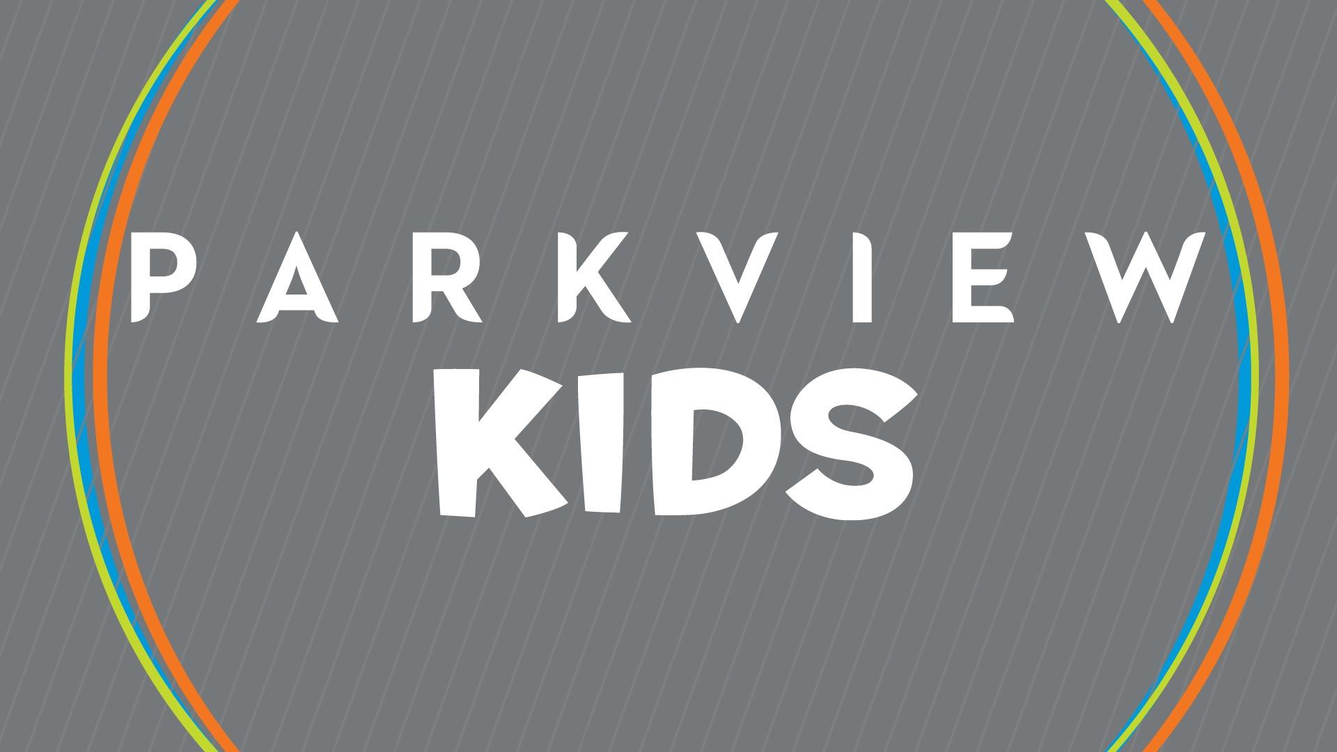 Parkview kids