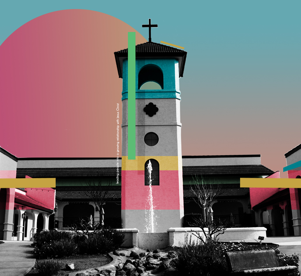 Church thumb