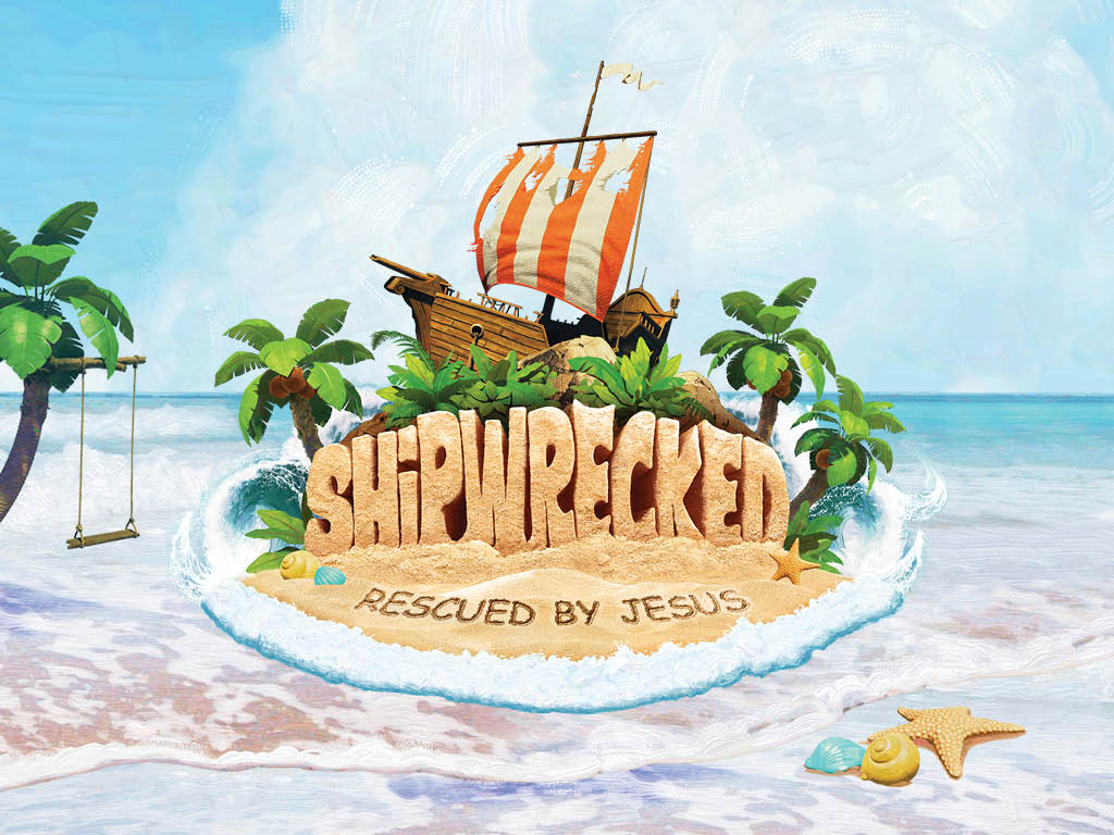 Vbs2018 shipwrecked planningcenterimage 1024x768