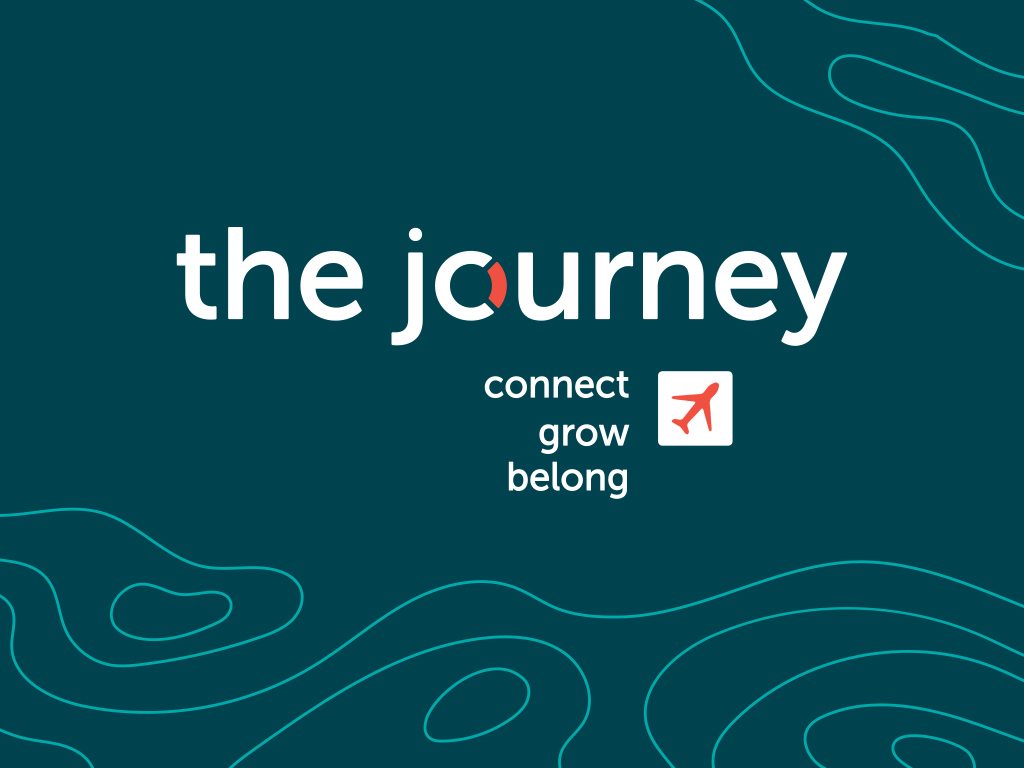 Thejourney planningcenter