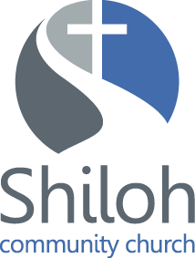 Shiloh logo small email