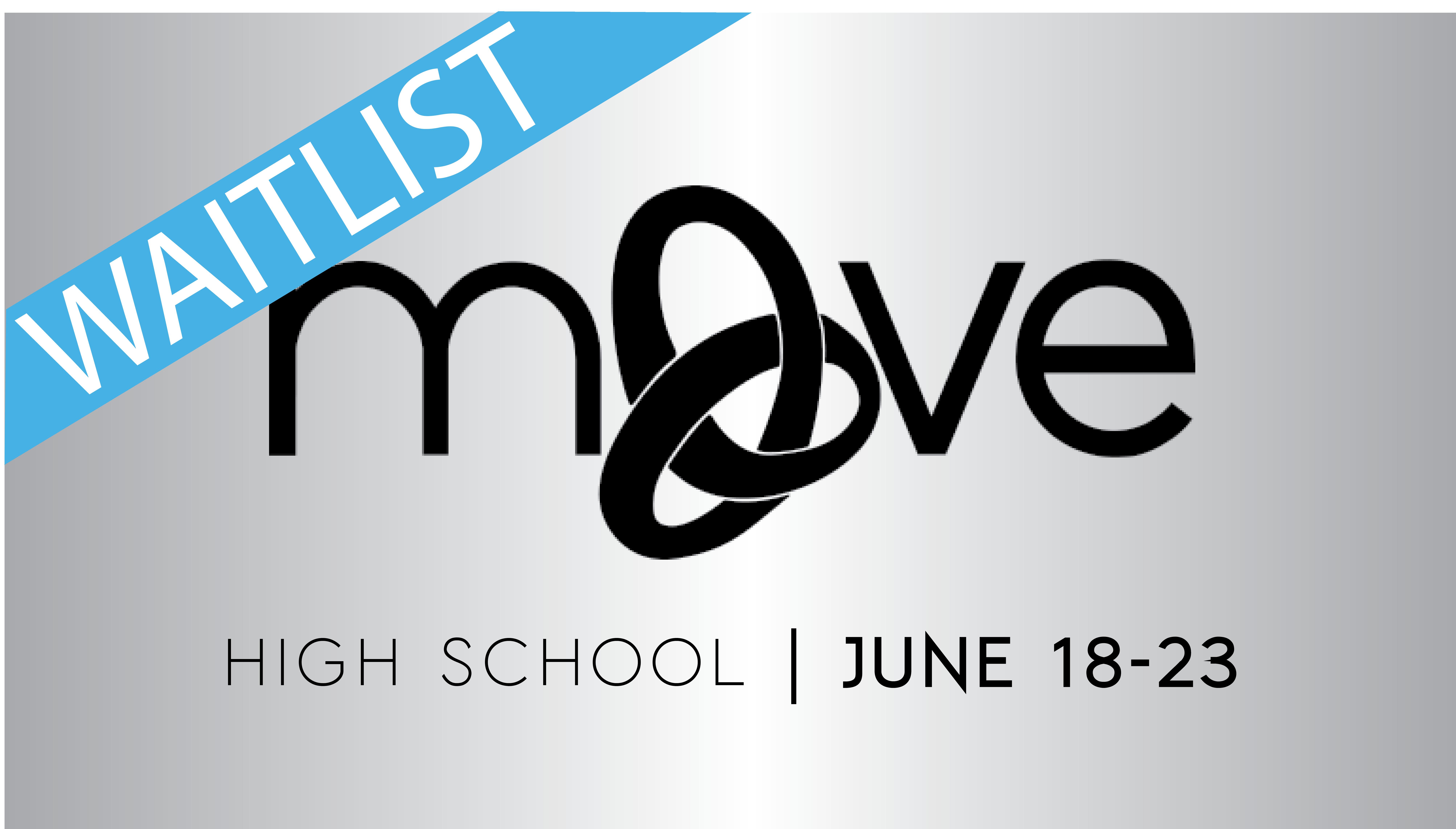Move 2018 pco logo waitlist