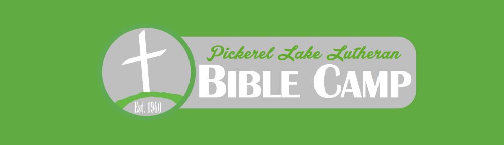 Pllbc logo