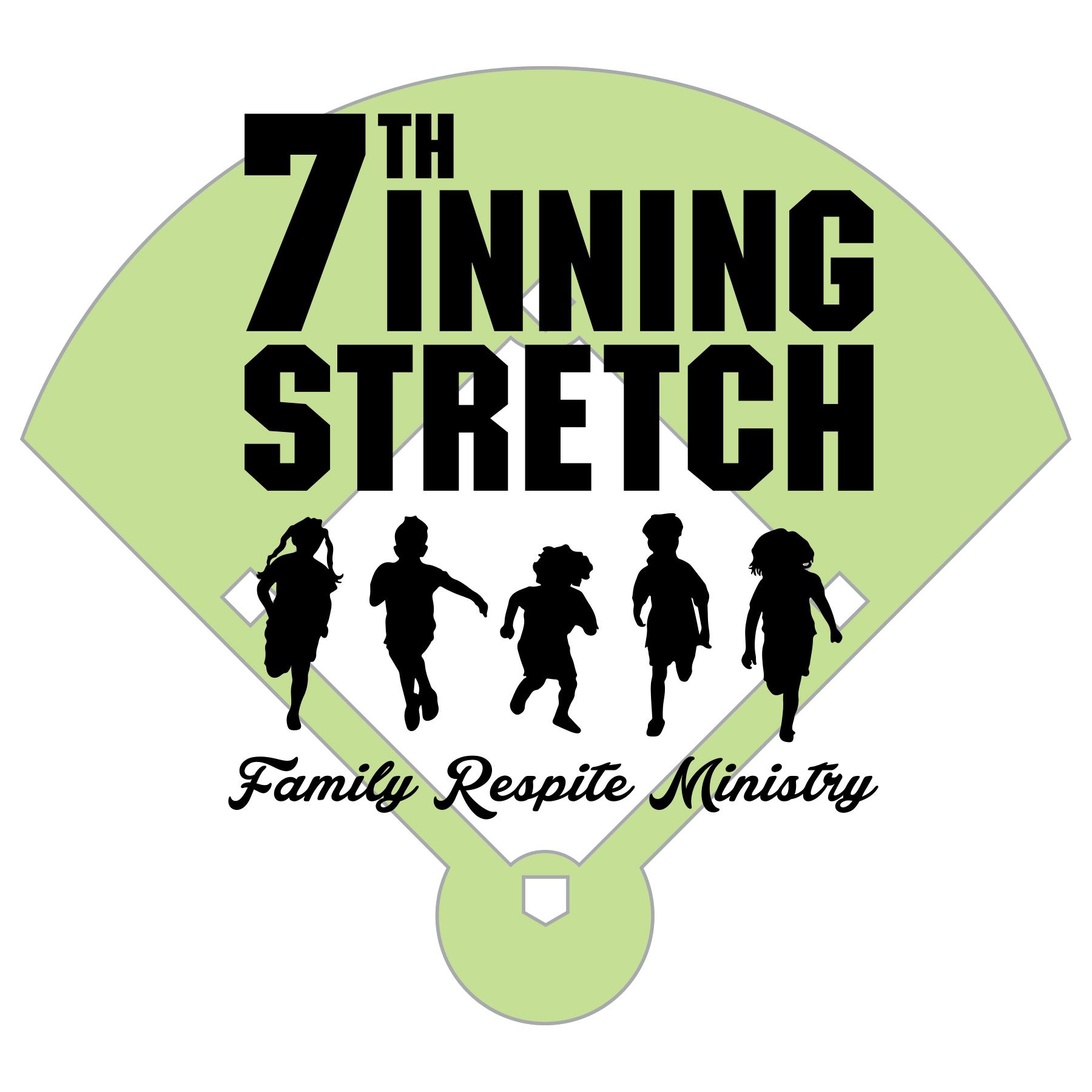 7thinningstretch logo