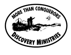 Discovery ministries 300x233