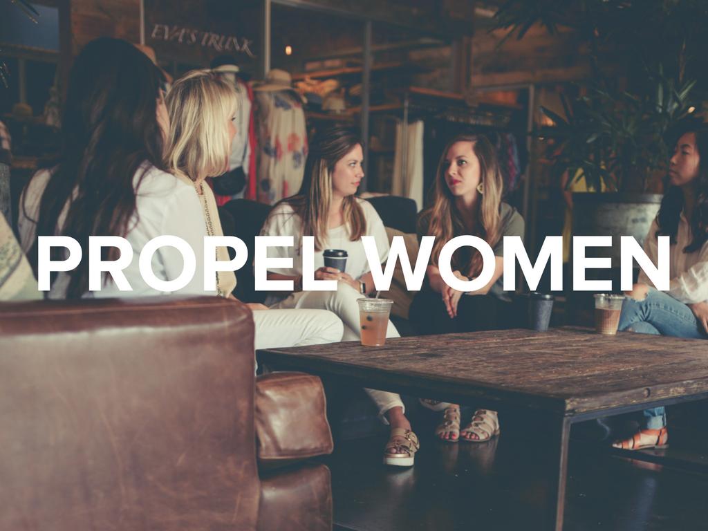 Copy of propel women new  1