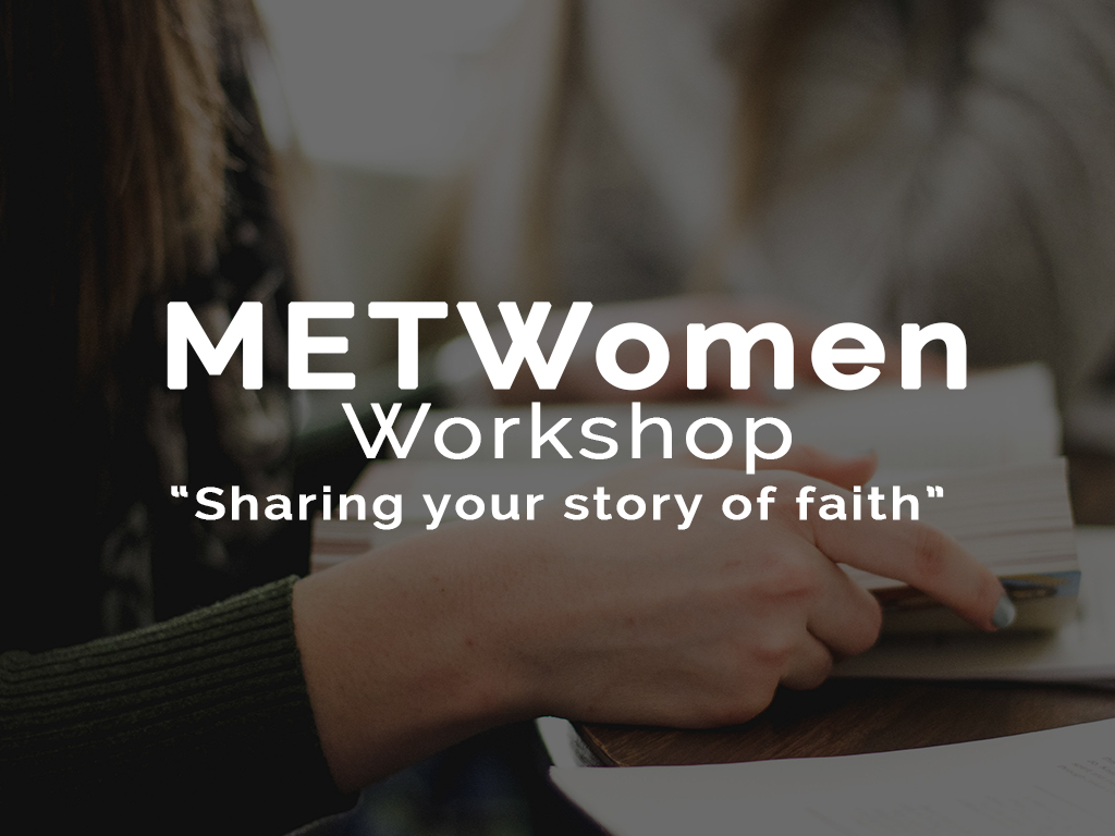 Metwomen workshop   sharing your faith slide form 1024x768