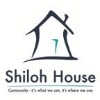 Shiloh house logo