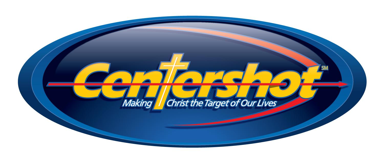 Centershot logo2