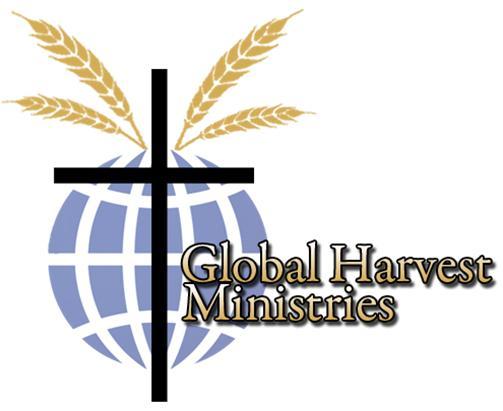 Globalharvestlogo