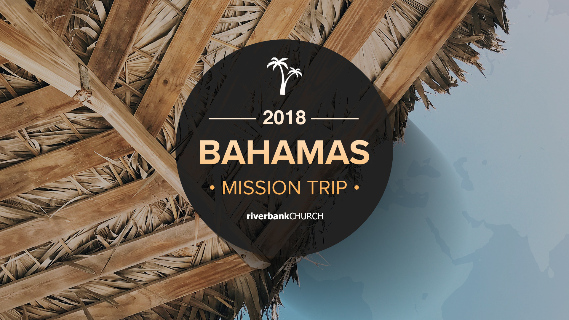 Bahamas missiontrip wide