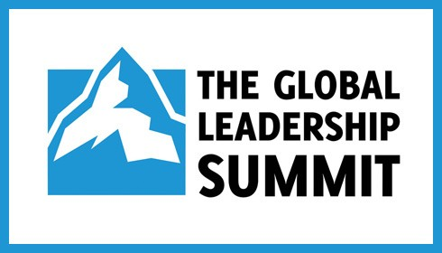 Global Events and Leadership