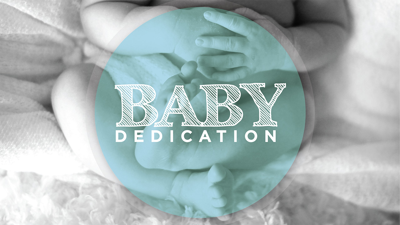 Babydedication thumb