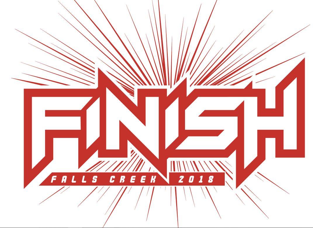 Finish logo jpeg