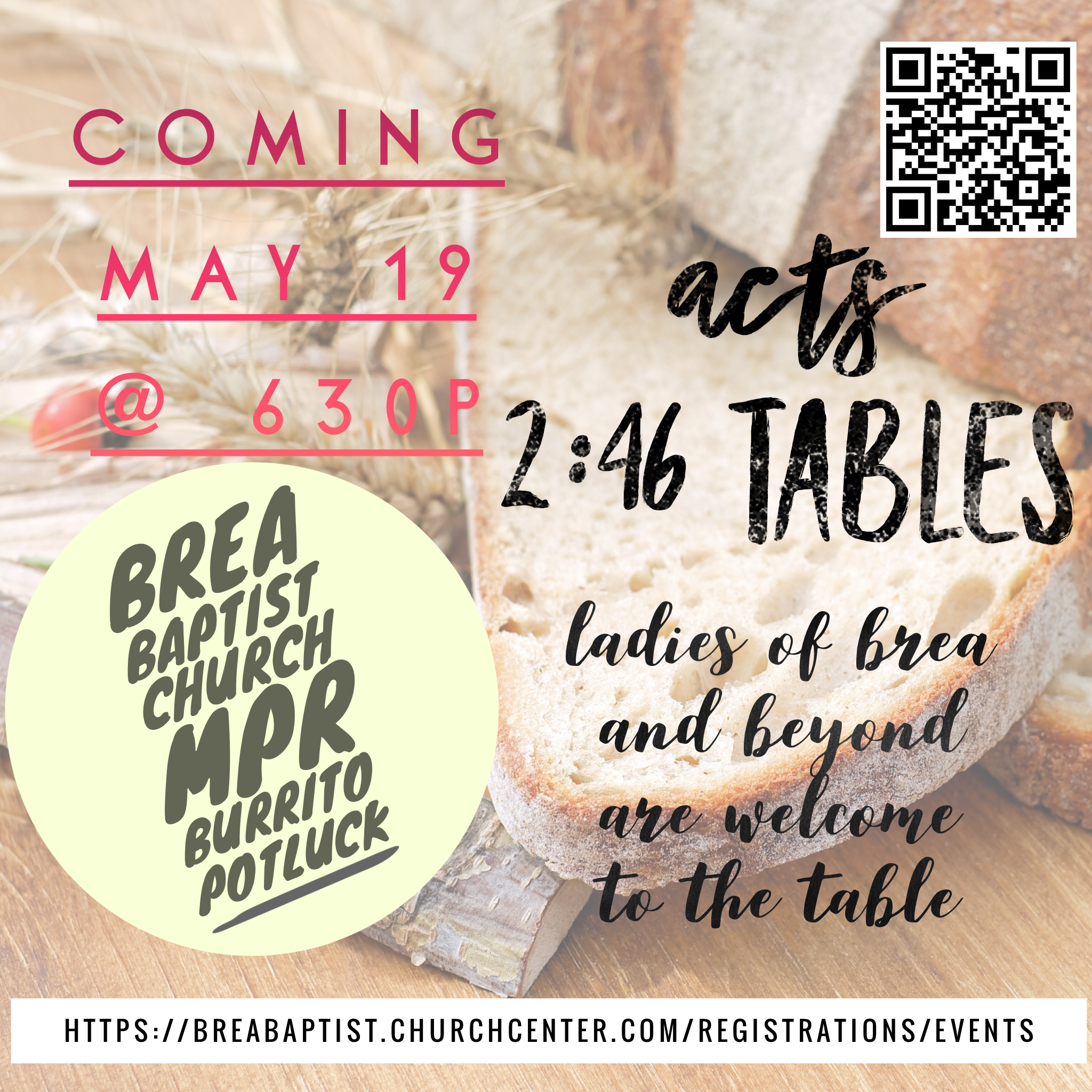 Acts 246 table ad